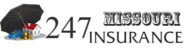 247 Missouri Insurance